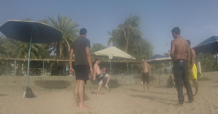akabe plaj