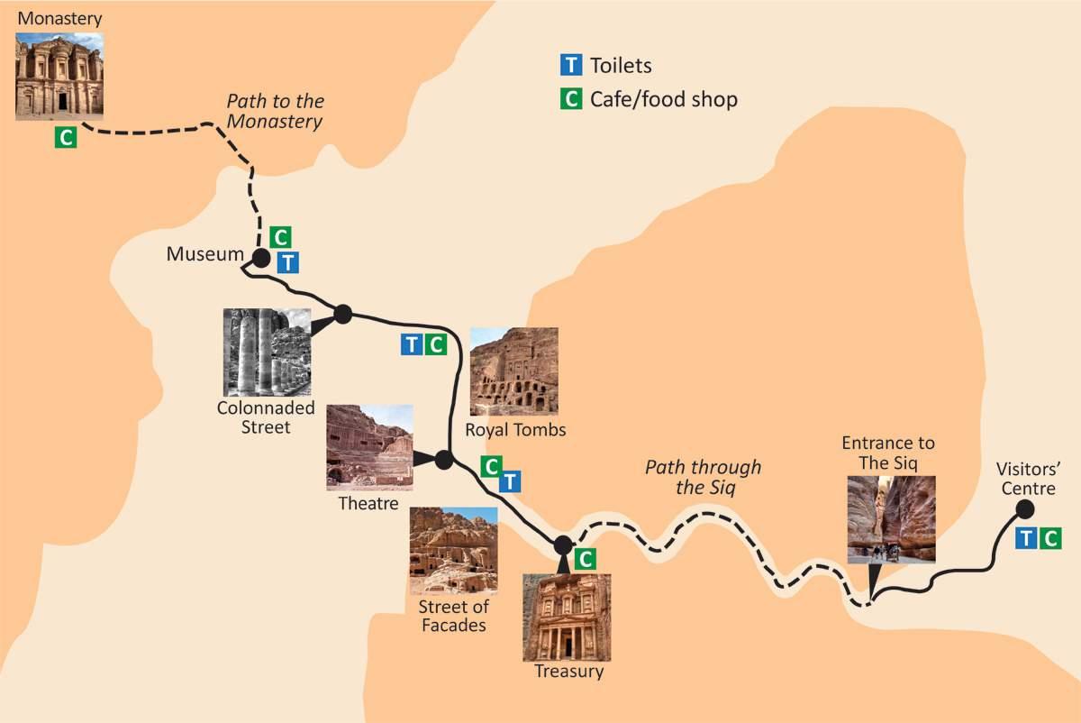 petra-map