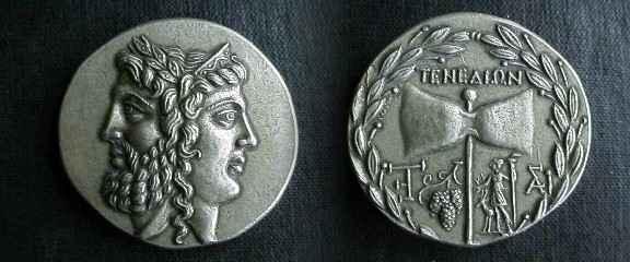 coin33