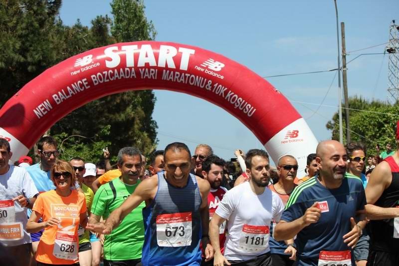 maraton1-3e9a