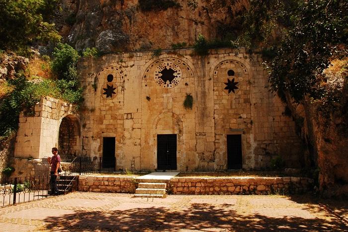 saint-pierre-kilisesi-hakkinda-bilgiler