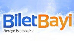 biletbayi.com