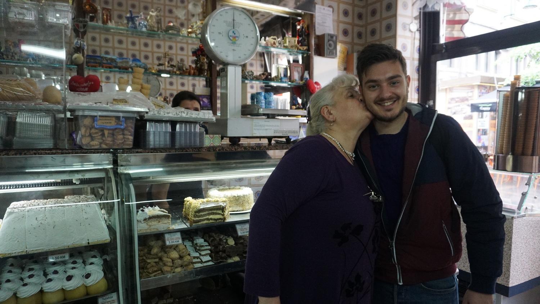 egipat dondurmaci