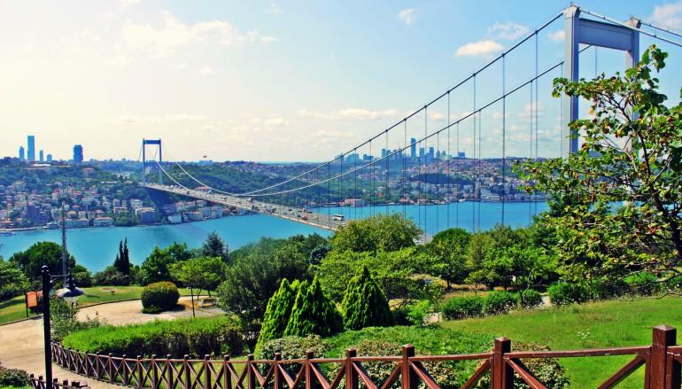 otagtepe istanbul